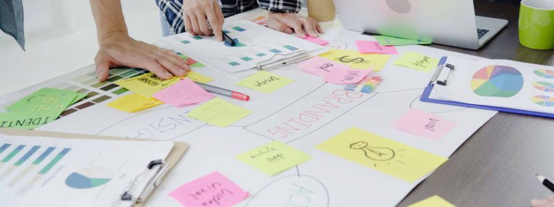 erp-implementation-plan